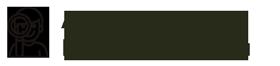 az-gorme-aysen-topalkara-logo