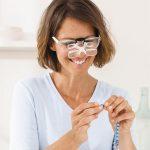 az görme tedavisi